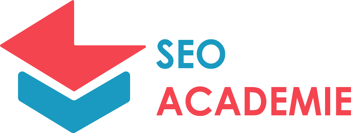 SEO Academie